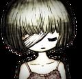Chanella avatar