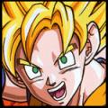Oliveira2004g avatar