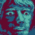 Jicklus avatar