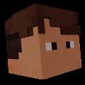 Bret06 avatar