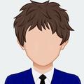 SociallyInactive avatar