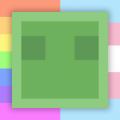 gaysnakevision avatar
