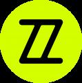 Zippytron avatar