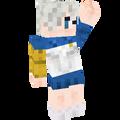 sirwich avatar
