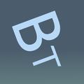 Billter avatar