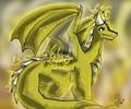 master-builder75 avatar