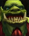 Nutbone avatar