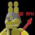 MartyMcflyinFNaF avatar