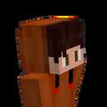 TheRedLion_ avatar
