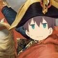 Empereur_Degon avatar