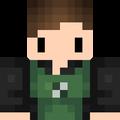 MochaFrappuccino avatar