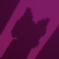 hibi avatar