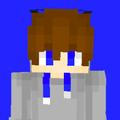 LivingRellik avatar