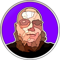 TylBur avatar