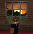 the3dgamerz avatar