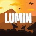 L_umin avatar