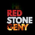 The_Redstonegeny avatar