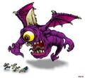 FlyingPurpleCreeperEater avatar