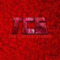 TheCursedStudio avatar