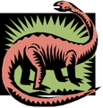 Lindworm avatar