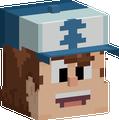 TomokiAo avatar