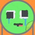 TrmFrader avatar