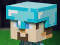 prankejten avatar
