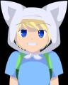 FinnThe avatar