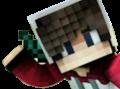 younestn avatar
