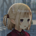 makipom avatar