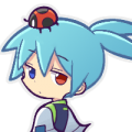 iMrQueso avatar