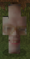 TurboSlayer avatar