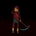 Eyasu avatar