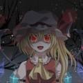 Ishikawa_Kamidzu avatar