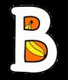 BanaantjePowerrr avatar