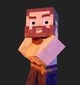 Eborik avatar