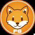 FoxesGaming avatar