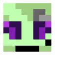 mrreebo avatar