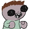 Ozzymand avatar