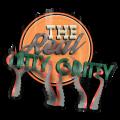 The_Nitty_Gritty avatar