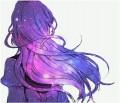 LilacSkyz avatar