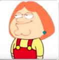 MonkeyBoyGX avatar