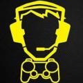 Stevs Skin Macker avatar