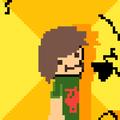 Captain Starfire avatar