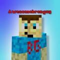 Awesomebrenguy avatar