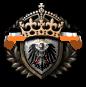 AndernRoyalty avatar