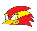 FlamesKlash avatar