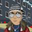 Jaydavision avatar