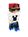 captaintoad300 avatar