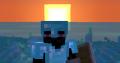 andrew17eslick avatar